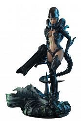 Alien vs Predator Hot Angel Series Actionfigur 1/6 Alien Girl 29