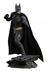 Batman The Dark Knight Premium Format Figur 1/4 Batman 50 cm