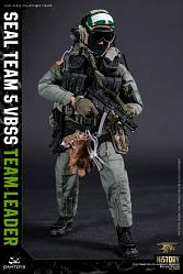 Seal Team 5 VBSS - Team Leader