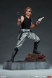 Escape from New York: Snake Plissken 1:3 Statue