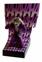 DC Comics The Killing Joke Shakems Wackelfigur Birth Of The Joke