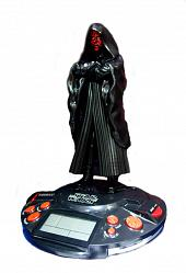 Star Wars Wecker Darth Maul