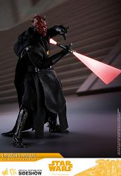 Star Wars: Solo Movie - Darth Maul 1:6 Scale Figure