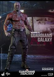 Guardians of the Galaxy: Drax the Destroyer - Sixth scale Figure