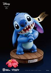 Disney: Miracle Land - Stitch Statue