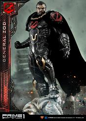 DC Comics: General Zod - 33 inch Statue