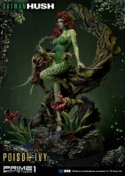 DC Comics: Batman Hush - Poison Ivy 1:3 Scale Statue