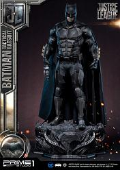DC Comics: Justice League - Batman Tactical Batsuit Statue