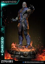 DC Comics: Injustice 2 - Darkseid 1:4 Scale Statue