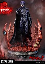 Berserk: Femto - The Falcon of Darkness Statue