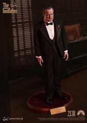 The Godfather: Vito Corleone 1:6 Scale Figure