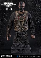 The Dark Knight Rises Premium Büste 1/3 Bane 52 cm