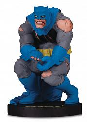 DC Comics: Designer Series - Batman Statue by Frank Miller