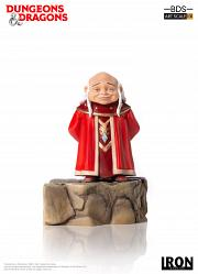 Dungeons and Dragons: Dungeon Master 1:10 Scale Statue