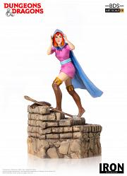 Dungeons and Dragons: Sheila the Thief 1:10 Scale Statue