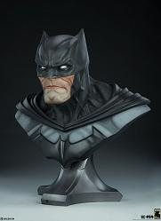 DC Comics: Batman Life Sized Bust