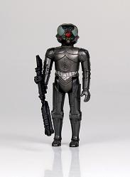 Star Wars: 4-LOM Kenner Jumbo Figure
