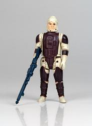 Star Wars: Dengar Kenner Jumbo Figure