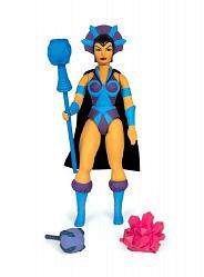 MOTU: Vintage Wave 4 - Evil-Lyn Action Figure