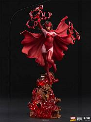 Marvel: Scarlet Witch 1:10 Scale Statue