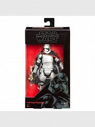 B3840 Captain Phasma (Episode VII) 15 cm