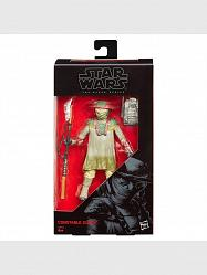 B3843 Constable Zuvio (Episode VII) 15 cm