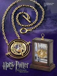 Noble Collection HP Hermione&#39s Time Turner