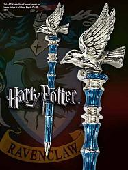 Harry Potter Bird Pen Silver plated