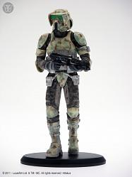 41. Elite Corps - Kashyyyk Trooper