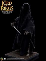 Lord of the Rings - Ringwraith