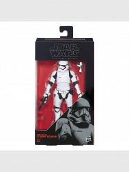B3838 First Order Stormtrooper (Episode VII) 15 cm