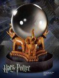 Harry Potter Divination Crystal Ball