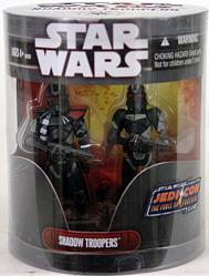 Shadow Trooper 2-Pack