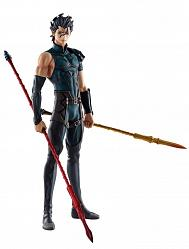 Fate/Zero M.M.S. Collection PVC Statue 1/8 Lancer 26 cm