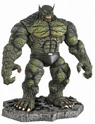 Marvel Select - Abomination Action Figure