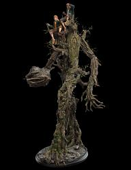 MASTERS COLLECTION - TREEBEARD