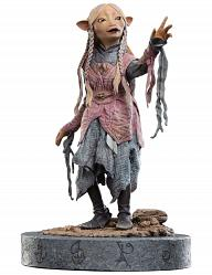 The Dark Crystal Age of Resistance: Brea the Gelfling 1:6 Scale