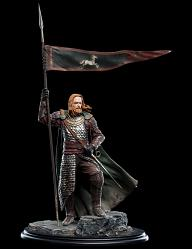 The Lord of the Rings: Gamling 1:6 Scale Statue