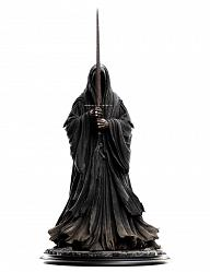 Lord of the Rings: Ringwraith of Mordor 1:6 Scale Statue