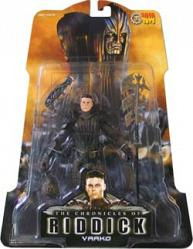 The Chronicles of Riddick Actionfigur - Vaako