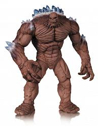Batman Arkham City Deluxe Actionfigur Clayface 33 cm