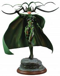 Marvel: Premier Collection Hela Statue