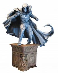 Marvel: Premier Collection - Moon Knight Statue