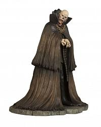 The Strain Statue 1/5 The Master (Jusef Sardu Incarnation) 40 cm