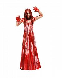 CARRIE S.1 CARRIE WHITE BLOODY VER AF