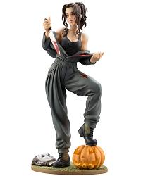 Halloween: Bishoujo Michael Myers 1:7 Scale PVC Statue