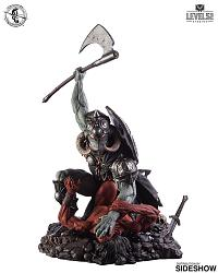 Frank Frazetta: Death Dealer 1:6 Scale Statue