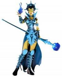 Masters of the Universe - 15cm Resin Statue Evil-Lyn