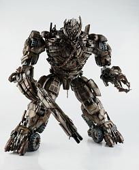 Transformers: Megatron Premium Scale Collectible Figure