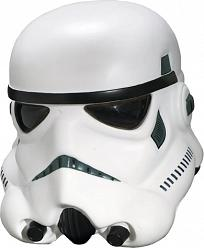 STAR WARS - Storm Trooper collector Helmet